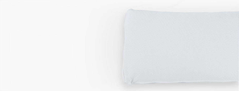 Neonatura - Rosshaar Merino Kissen - Nächtlicher Schlafkomfort