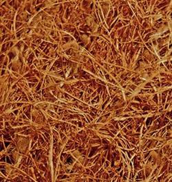 Neonatura Kokosfaser Vlies